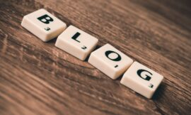 How to earn Money with Blog in 2021?
